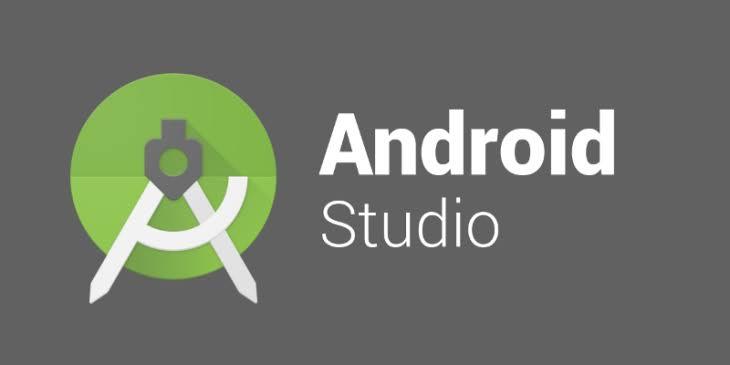 Apa itu Android Studio dan Android SDK?
