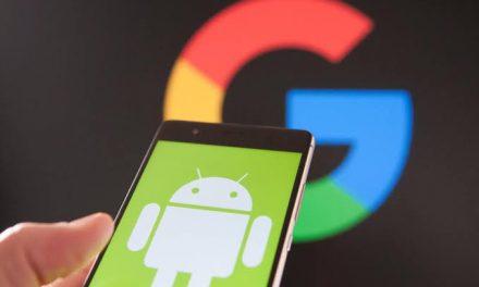 Apa itu Android? Kenapa Memilih Android?